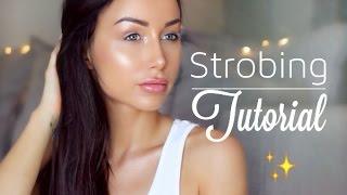 getlinkyoutube.com-Strobing Tutorial | What is Strobing?