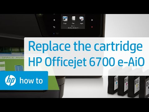hp officejet l7590 driver HP Officejet Pro 8500 Printhead Problems HP Officejet Pro L7590 Problems