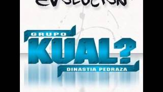 getlinkyoutube.com-CUMBIA SONIDERA MIX 2015 GRUPO KUAL?