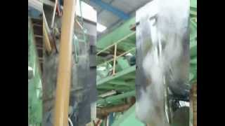 getlinkyoutube.com-Sekilas Tentang Pabrik Kelapa Sawit