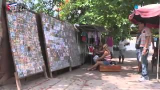 getlinkyoutube.com-쿠바, 한류에 접속하다 / YTN