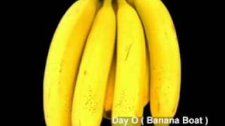 Harry-Belafonte-Day-O-Banana-Boat- width=