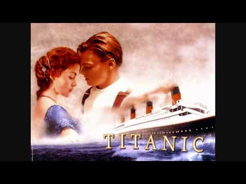 Titanic Techno Remix (edited)