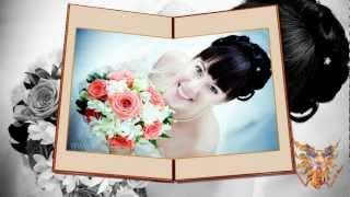 getlinkyoutube.com-Style for proshow producer 5 - Love photo album