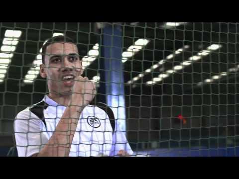 FIFA Street | Manchester All-Stars - Last Man Standing -iM_BupQPCPo