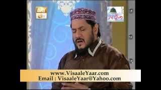 getlinkyoutube.com-URDU NAAT( Sallu Alaihi Wa Aalihi)ZULFIQAR ALI IN QTV.BY Visaal