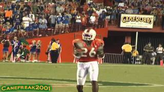 getlinkyoutube.com-SEAN TAYLOR TRIBUTE (R.I.P.)