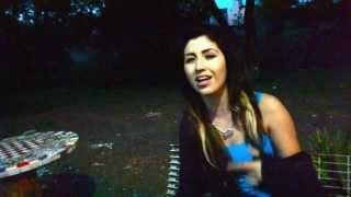 getlinkyoutube.com-Video Oficial Dely Underap - Amor Al Graff