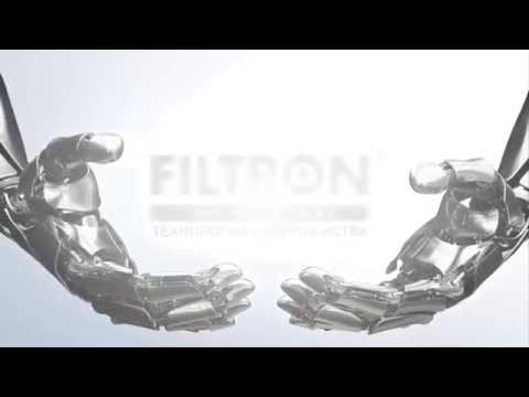 Www.az4.by FILTRON о качестве