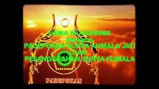 Padepokan Surya Kumala Jati_GEMA MUHARRAM Part2