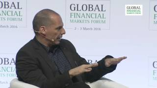 getlinkyoutube.com-Greece, Austerity, Brexit and Europe's other darlings at GFMF2016