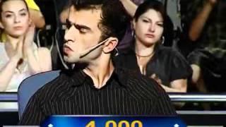 getlinkyoutube.com-Vitamin Club (2011) ov e uzum darnal milionater (Avet)