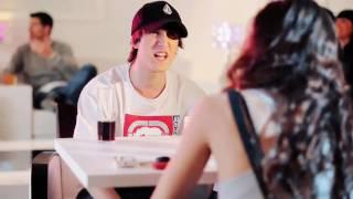 getlinkyoutube.com-Porta Ft Yesh - No eres tu(Video Official 2010)