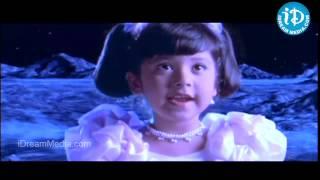 getlinkyoutube.com-Devi Putrudu Movie   Nice Fantasy Scene Baby Cherry,Venkatesh