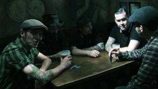 "getlinkyoutube.com-The Rumjacks - ""An Irish Pub Song"" Laughing Outlaw Records"