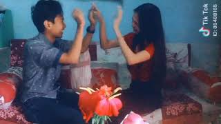 tik tok generation romantic