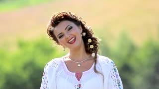 getlinkyoutube.com-Simona Costin - N-am sa uit bagita   muzica populara 2014