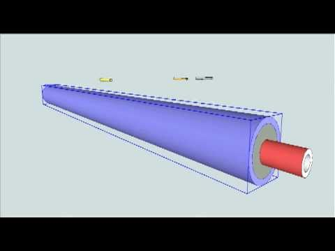 [ Tutorial ] Bolt Action - Arma de pressão (Airgun)