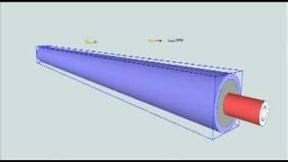 getlinkyoutube.com-[ Tutorial ] Bolt Action - Arma de pressão (Airgun)