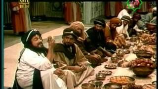 getlinkyoutube.com-Imam Ali AS DVD4 [Parts 19 ~ 22] of 22 in Urdu with English subtitle