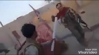 Live Fight Between Pakistan Army VS Afghan Army On Border May 2017 width=