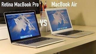 getlinkyoutube.com-Top Reasons MacBook Air beats Retina MacBook Pro!