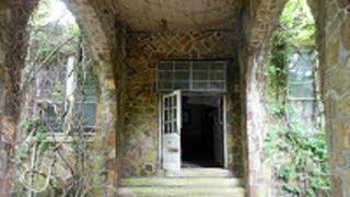 getlinkyoutube.com-This Is Arkansas: What Remains (The Cardon Bottoms School House)