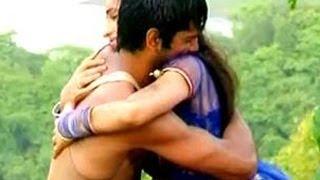 getlinkyoutube.com-Arnav & Khushi FINALLY MEET in Iss Pyaar Ko Kya Naam Doon 2nd July 2012
