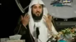 getlinkyoutube.com-قصة  المليار دير السعودي مالك بنك الراجحي