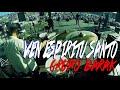 Lizmike Drums | Ven Espíritu Santo - Barak Live Drum Cover