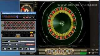 getlinkyoutube.com-Wheel Daemon 4.0 session at Smartlive Casino (double the balance!)
