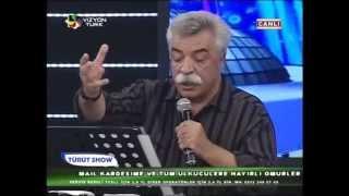 getlinkyoutube.com-Ozan Arif -Tayyiban  Hertürlü Milliyetciligi  ayaklar altina aliyormus