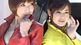 getlinkyoutube.com-2014年、大阪オートメッセ