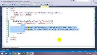getlinkyoutube.com-Custom Authentication and Authorization with Session in ASP.NET MVC