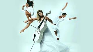 getlinkyoutube.com-Лучшая романтическая инструментальная музыка. Instrumental Music Long Playlist. The best of yakuro