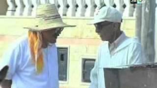 getlinkyoutube.com-Tkbar Ou Tnssa - Episode 24 - Ramadan 2011 - تكبر وتنسى