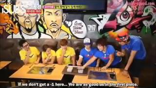 getlinkyoutube.com-SpartAce Running Man EP103 懵钟cut