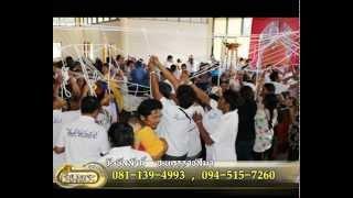 getlinkyoutube.com-คุยเฟื่องเรื่องพระ หลวงพ่อคูณ วรปัญโญ วัดบัลลังก์ อำเภอโนนไทย จังหวัดนครราชสีมา