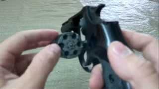 getlinkyoutube.com-револьвер сигнальный стартовый FENIX