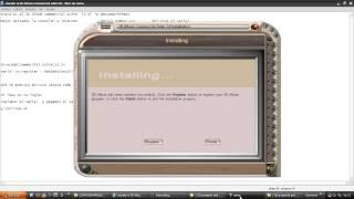getlinkyoutube.com-TUTO INSTALAR Y REGISTRAR 3D Album Commercial Suite