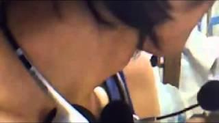 getlinkyoutube.com-ニコ生で放送中に殺人未遂を受ける男