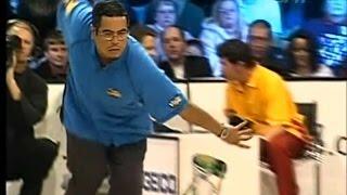 getlinkyoutube.com-2005 Bowling PBA The Final Frame