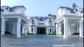 getlinkyoutube.com-3 Houses in One Compound | Dream Home 28 May 2016