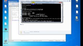 getlinkyoutube.com-شرح التخمين على الفايسبوك عن طريق windows