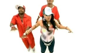 getlinkyoutube.com-Chingy - Right Thurr