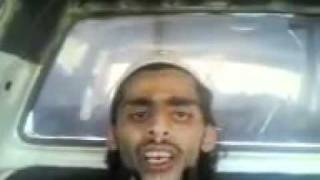 getlinkyoutube.com-فضاوة الشعب السعودي