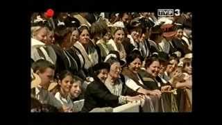 getlinkyoutube.com-SAGA RODU AZERAKÓW odc 1/9 serial francuski  Lektor Pl