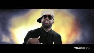 DJ Felli Fel - Boomerang Feat. Akon, Pitbull & Jermaine Dupri [Official Video] HD