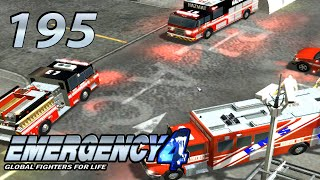 getlinkyoutube.com-Emergency 4| Episode 195| Harbor City mod