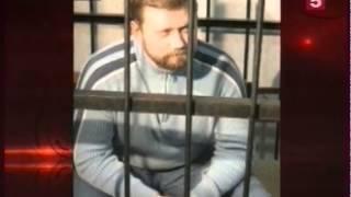 getlinkyoutube.com-Кому на Руси жить хорошо. Момент Истины от 13.04.2015